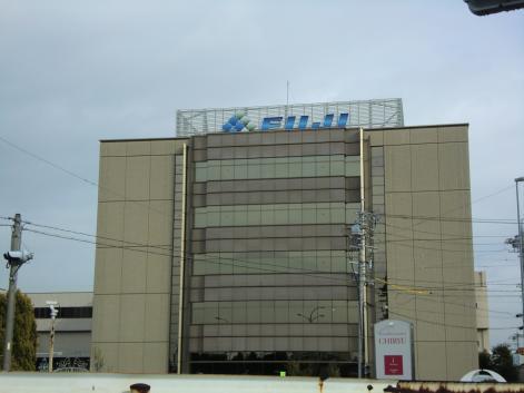 富士機械製造(株)