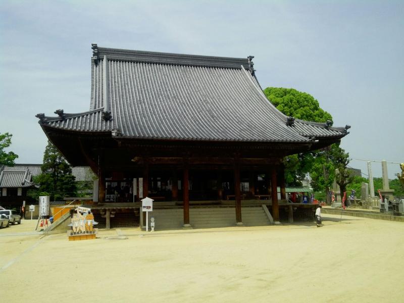 西大寺はだかまつり