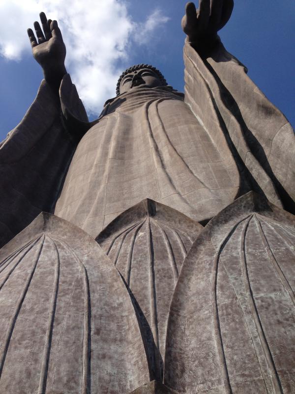 東京本願寺本廟牛久アケイディア