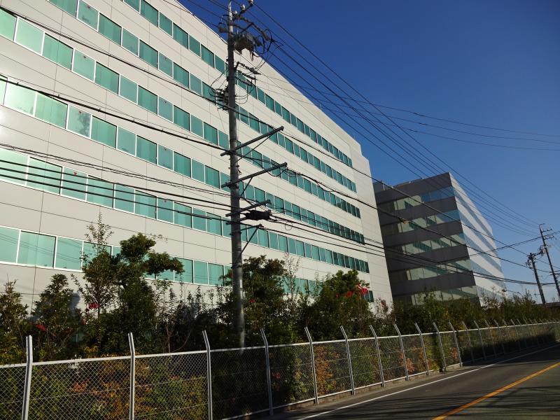 (株)東海理化電機製作所