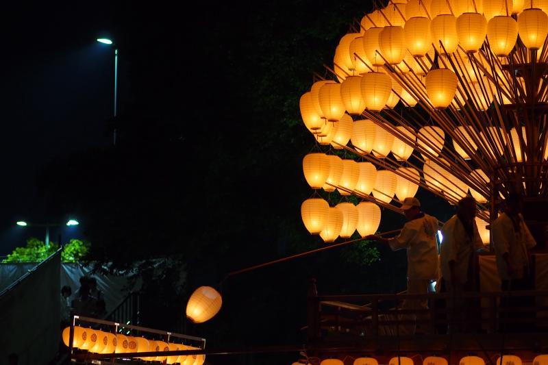 熱田神宮例祭