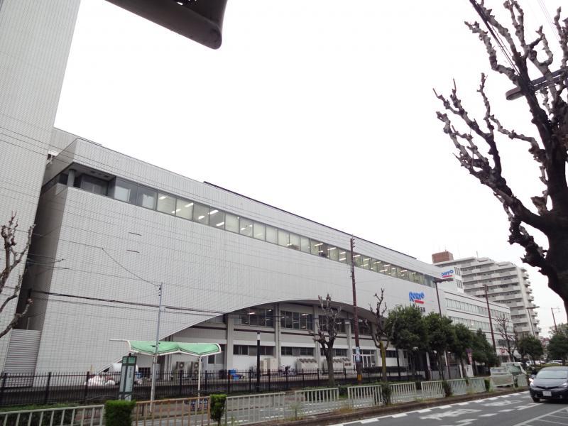 ロート製薬(株)
