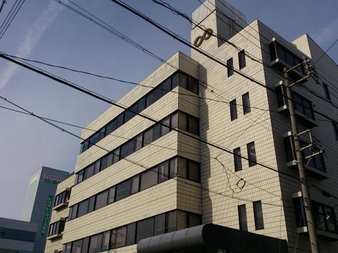 (株)木曽路