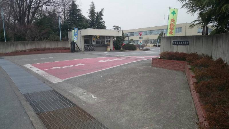 澤藤電機(株)