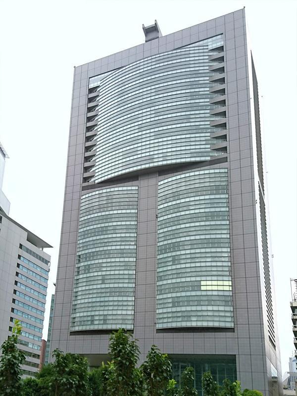 東日本旅客鉄道(株)(JR)