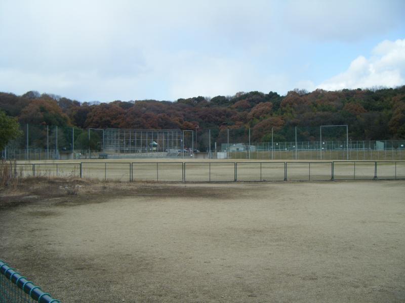 山田グリーンパーク